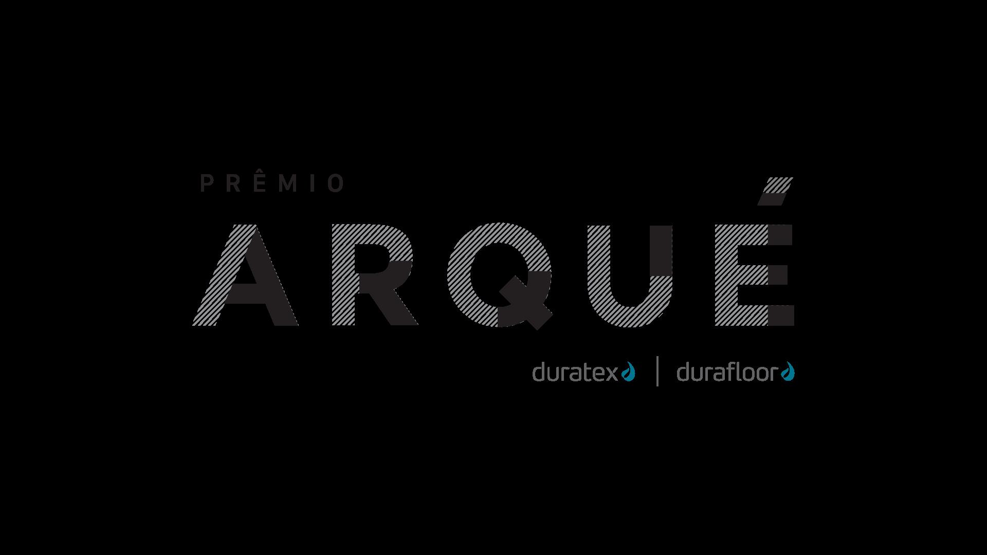 Premio Arqué